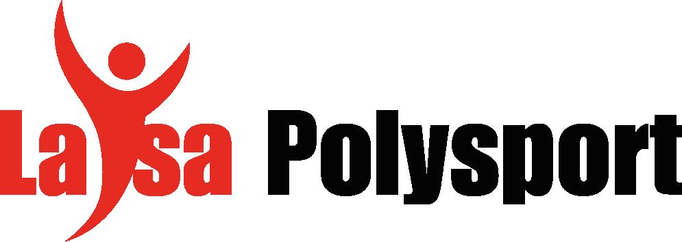 LaIsa Polysport